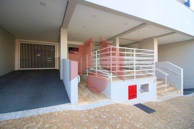 Apartamento para alugar com 2 dormitórios em Marilia, Marilia cod:L7606 - Foto 7