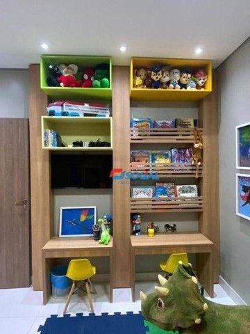 Casa com 3 dormitórios à venda por R$ 900.000,00 - Nova Esperança - Porto Velho/RO - Foto 12