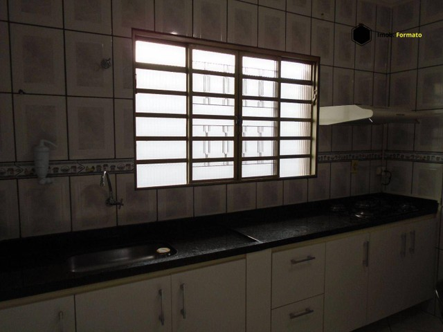 Apartamento com 01 suite e 2 dormitórios - venda por R$ 450.000 ou aluguel por R$ 1.500/mê - Foto 13