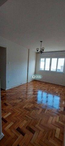 Niterói - Apartamento Padrão - São Domingos - Foto 11