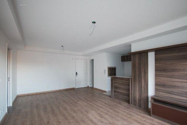 Apartamento à venda com 2 dormitórios em Chácara das pedras, Porto alegre cod:CA2468 - Foto 9