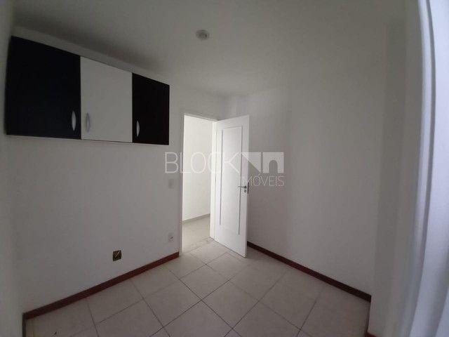 Apartamento à venda com 3 dormitórios cod:BI9008 - Foto 16