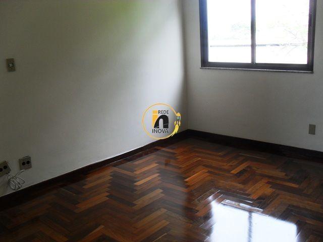 Belo Horizonte - Apartamento Padrão - Coracao Eucaristico - Foto 8
