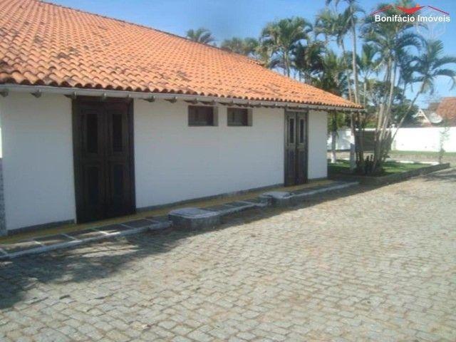 Bon: cod. 138 Itaúna - Saquarema - Foto 12
