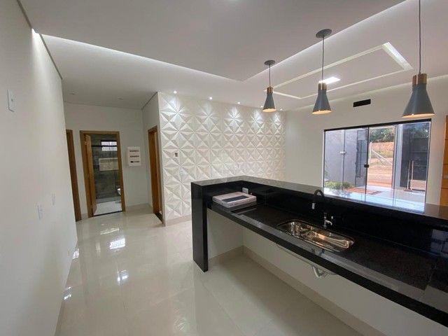 Casa de condomínio à venda com 3 dormitórios cod:BR3CS12778 - Foto 9