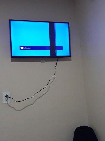 Smart TV 32 jvc
