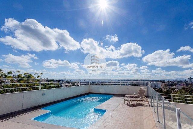 Apartamento para Venda em Belo Horizonte, OURO PRETO, 3 dormitórios, 1 suíte, 1 banheiro,  - Foto 12