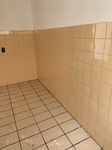 Apartamento de dois quartos, Super Bem Localizado, a dez minutos do centro de Goiânia - Foto 17
