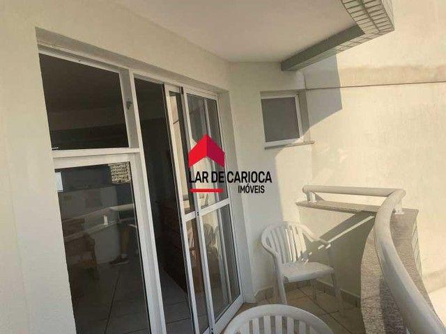 Rio de Janeiro - Apartamento Padrão - Botafogo - Foto 15