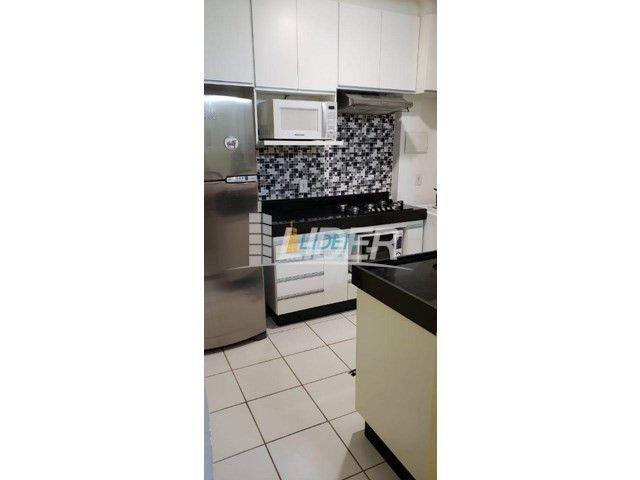 Apartamento à venda com 2 dormitórios em Shopping park, Uberlandia cod:21794 - Foto 20