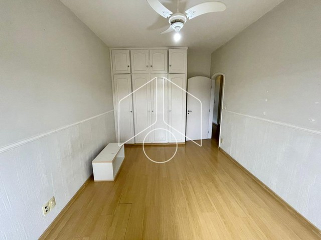 Casa para alugar com 4 dormitórios em Betel, Marilia cod:L10578 - Foto 8