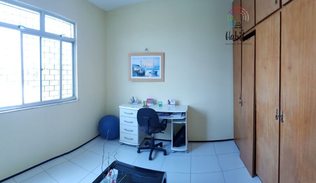 Apartamento Padrão para Venda em Montese Fortaleza-CE - Foto 6