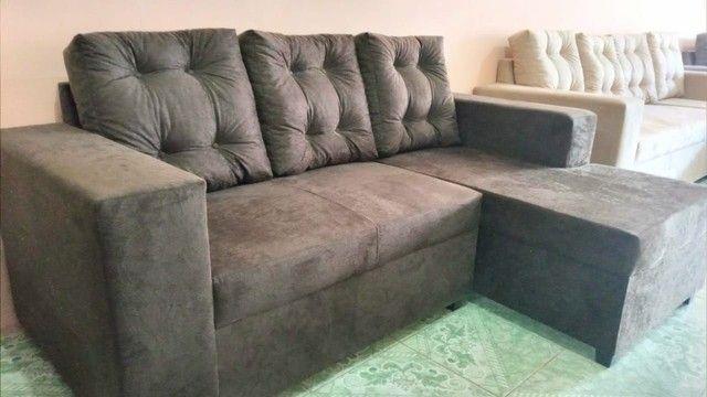Sofá de fábrica  - Foto 5