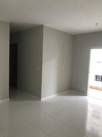 Apartamento para venda possui 80 metros quadrados com 3 quartos em Sacramenta - Belém - PA - Foto 6