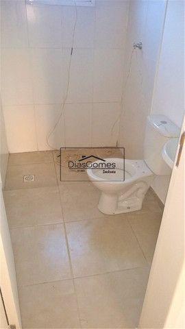 Casa à venda com 2 dormitórios em Areal, Pelotas cod:DG404 - Foto 6