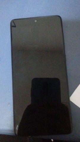 Vendo A71 Samsung - Foto 2