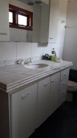 Casa com 4 dormitórios para alugar, 420 m² por R$ 5.800/mês - Jardim Vivendas - São José d - Foto 9