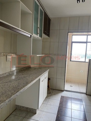 Apartamento para alugar com 3 dormitórios em Zona 07, Maringa cod:03864.004 - Foto 11