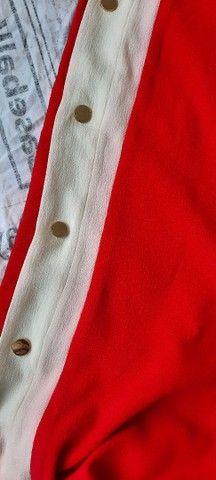 Calça Pantalona - Foto 5