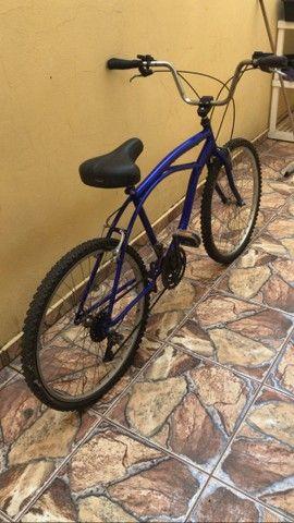 Vende-se bicicleta. - Foto 2