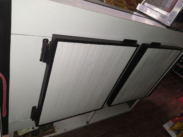 Balcão expositor refrigerado - Foto 4