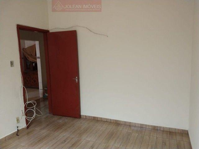 Casa Térrea para Aluguel em Colubande São Gonçalo-RJ - Foto 9