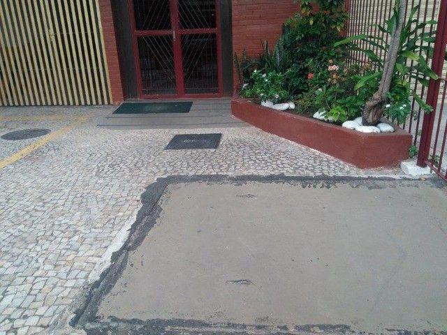 Méier - Rua Arquias Cordeiro - Vazio Varanda 2 Quartos - Dependência Completa - 1 Vaga - Foto 20