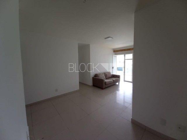 Apartamento à venda com 3 dormitórios cod:BI9008 - Foto 8