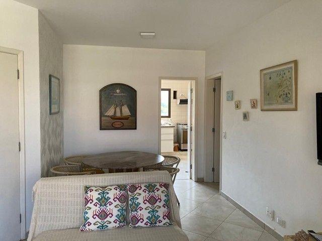 Apartamento com 2 dormitórios à venda, 94 m² por R$ 1.300.000,00 - Riviera - Módulo 4 - Be - Foto 10