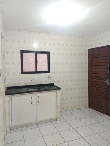 Apartamento à venda com 3 dormitórios em Bancários, João pessoa cod:010031 - Foto 2