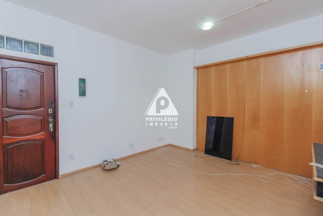 Sala 60,00 Centro para aluguel - Foto 19