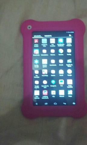 Tablet Semi novo