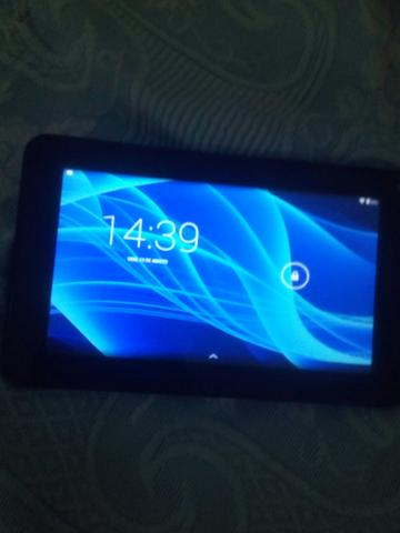 Tablet m7s multilaser