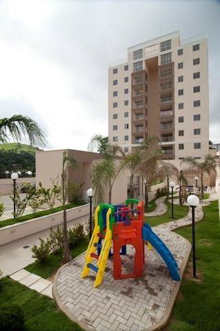 Troca p imóvel em SJCampos, SP ou Santos, prédio novo, excelente localização