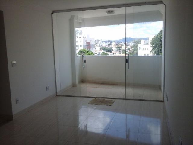 Apartamento 3 quartos no União à venda - cod: 219037