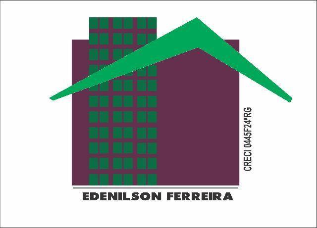 Residência no Bairro Igarapé com 2Q, sendo uma suite-120.000,00