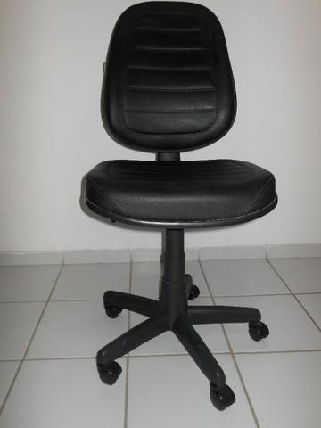 Cadeira Executiva para escritório ou casa