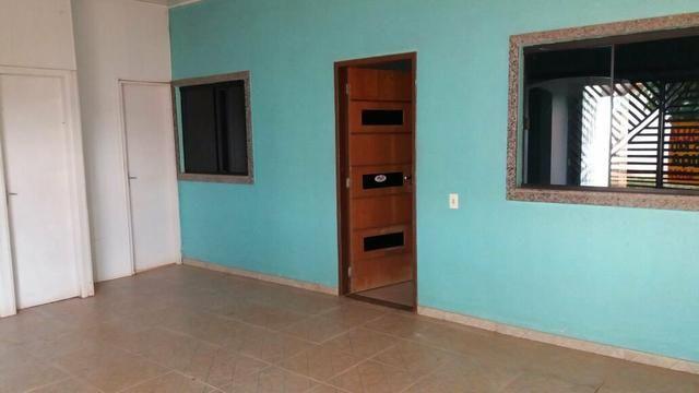 Aluga-se linda casa no bairro lagoinha