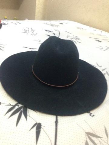 Chapéu original