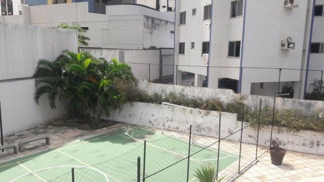 Apartamento Alto Padrão, Jardim Renascença, 3 Suítes - Foto 16