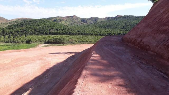 (R$108.000) Chácara 4.350m² (próximo ao Arizona) a 3km do Retiro dos Lagos - Foto 14