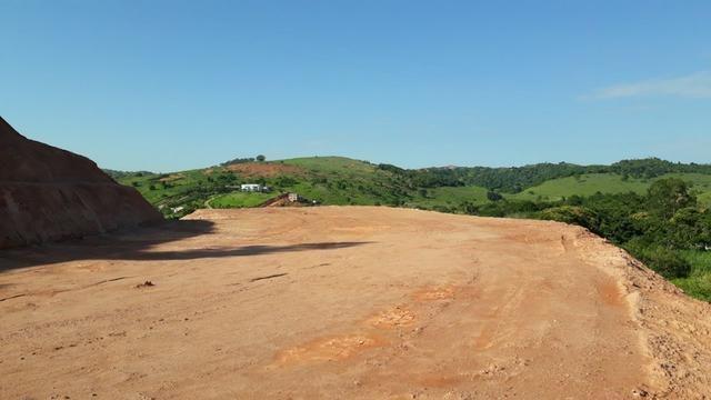 (R$108.000) Chácara 4.350m² (próximo ao Arizona) a 3km do Retiro dos Lagos - Foto 4