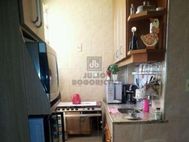 Rua Pedro de Carvalho Excelente Apartamento 2 Quartos 75m² JBM208214 - Foto 14