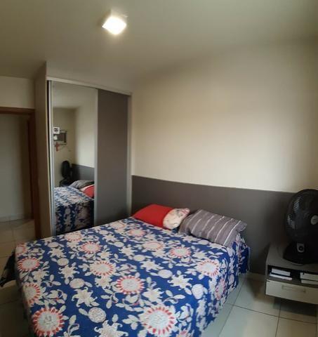 Apto Vero Agío - 3 quartos, Completo de armários planejados, lindo apartamento - Foto 8