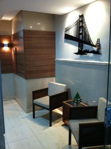 Apartamento Residencial São Francisco