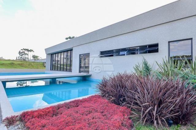 Loteamento/condomínio à venda em Campo comprido, Curitiba cod:148445 - Foto 4