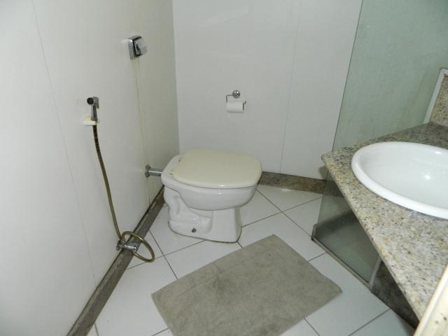 Apartamento para aluguel, 3 quartos, 1 vaga, Serra - Belo Horizonte/MG - Foto 20