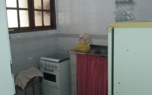 Casa 2 Qtos em condomínio próx. Centro Comercial Itaipuaçu - Foto 3