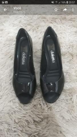 13035854d Sapato Dakota - Roupas e calçados - J Parque Ind N Capital, Anápolis ...