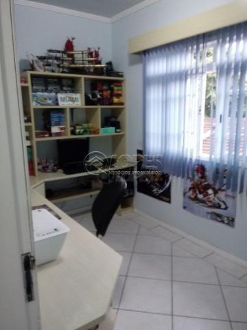 Casa, Bucarein, Joinville-SC - Foto 4